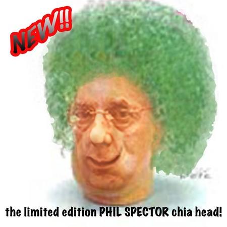 Spector_chia_head